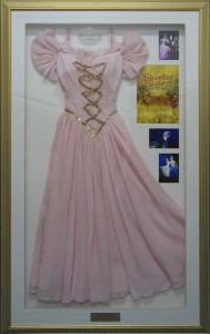 Sleeping Beauty Stage Dress1