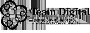 team_digital_logo