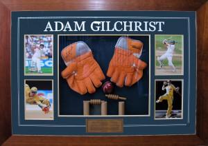 Adam-Gilchrist-Gloves-Wickets-Ball-Collage