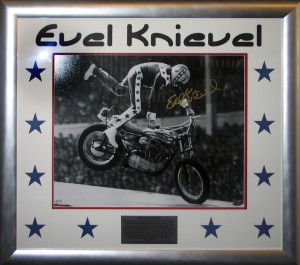 Evel-Knievel-Signed-Photo-Custom-Cut-Outs