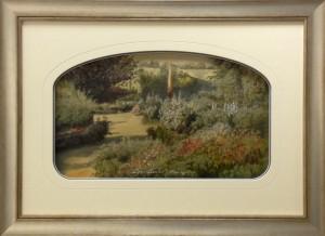 Framed-Old-Photo
