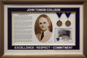 John-Tonkin-College-Memorial