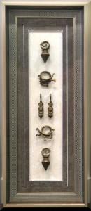 South-American-Ornamental-Ear-Jewellery-