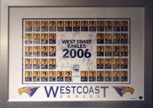 WCE-Team-Poster-With-Logo-Cut-outs