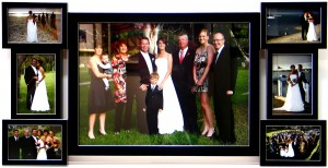 Wedding-Collage-in-7-Joined-Frames
