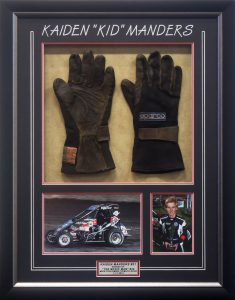 Framed-Racing-Gloves