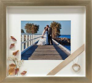 Framed-Wedding-Photo-Collage