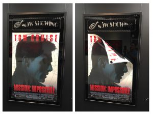 Framed-Removable-Posters
