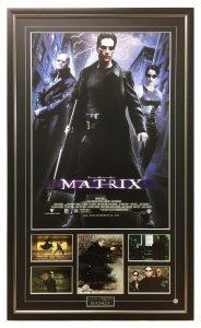 Framed-Matrix-Poster-Photos
