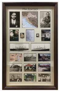 Framed-Photo-Collage