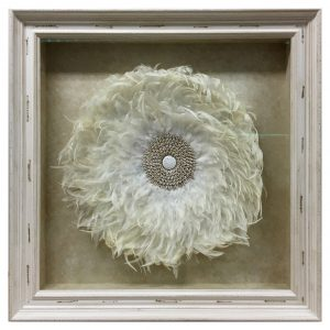 Box-Framed-Feathers-and-Shells