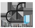 gallery_logo1