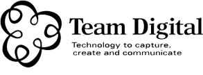 team_digital_logo