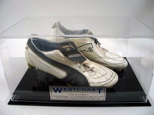Football-Boots-Display-Case