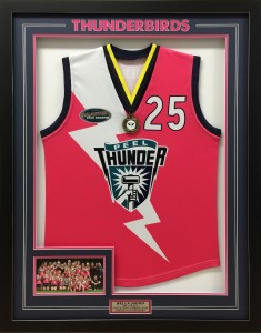 Framed-Thunderbirds-Shirt-and-Photo