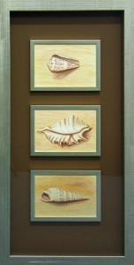Individually-Framed-Top-Mounted-Tryptic
