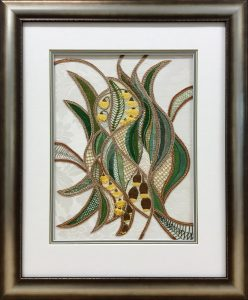 Framed-Embroidery-2