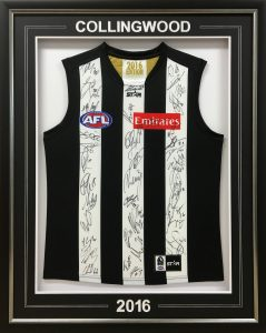 Collingwood-Jumper