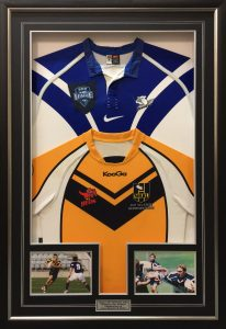 Dual-Framed-Rugby-Shirts