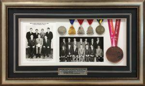 Framed-Medals-3