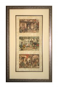 Triptych-Prints-with-Fillet