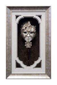 Box-Framed-Venetian-Mask-3