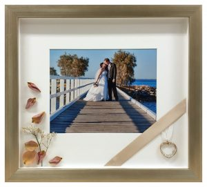 Framed-Wedding-Photo-Collage