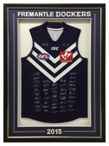 Framed-Fremantle-Dockers-Jumper