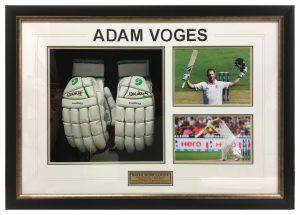 Framed-Adam-Voges-Gloves