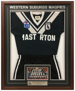 Framed-Jersey-and-Shorts