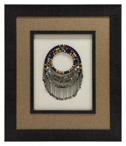 Framed-Maasai-Warrior-Necklace