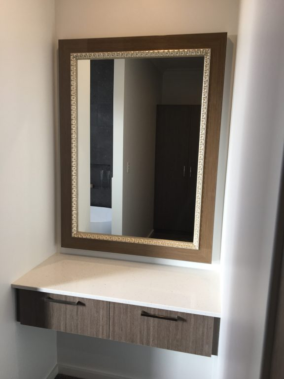 Custom-made-mirror