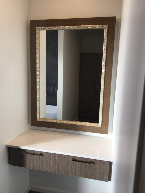 Custom-made-mirror