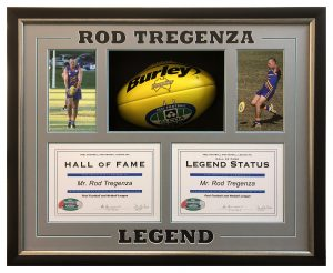 Framed-Football-and-Certificates