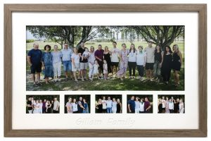 Printed-and-Framed-Family-Photos