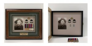 Framed-Medals-with-Hinge-Opening
