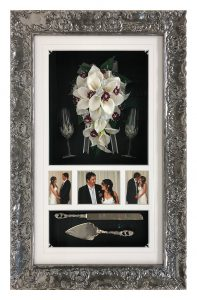 Framed-Wedding-Collage