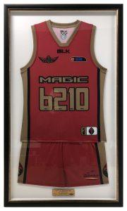 Box-Framed-Basketball-Singlet-and-Shorts