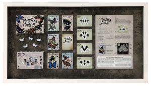 Box-Framed-Board-Game