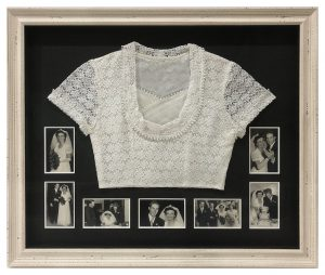 Box-Framed-Lace-Blouse