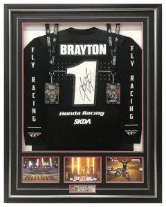 Box-Framed-Super-Cross-Shirt