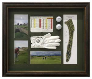 Framed-Golf-Collage